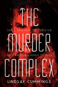 themurdercomplex